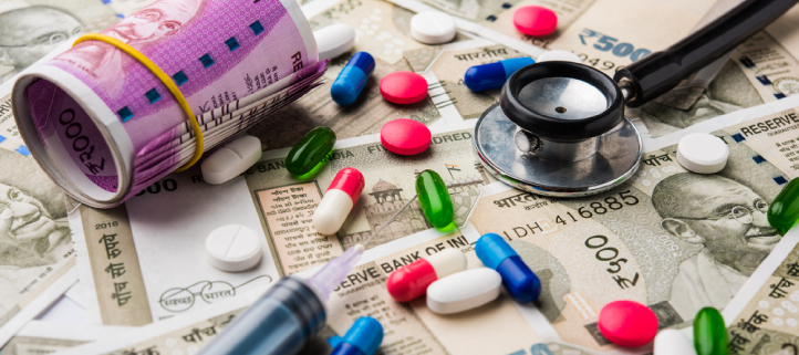 Ethical Pharma Marketing – Are You Ready?
