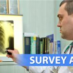 Docplexus Survey Series – #7: Managing Tuberculosis in India