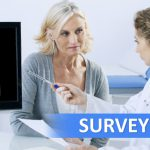 Docplexus Survey Series – #8: Indian Doctors' Views on Osteoporosis Management
