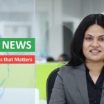 Docplexus News – Stay Updated On 'Healthcare Headlines That Matter'