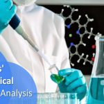 Indian Doctors' Outlook on Clinical Trials – Survey Analysis