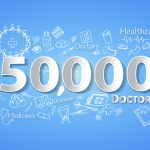 Docplexus Surpasses 250,000 Members, Retains Position as India's Largest Online Community of Doctors