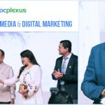 Docplexus Wins Award in Digital Marketing