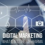 Road Less Taken: Pharma's Tryst with Digital