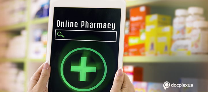 Can E-Pharmacies Improve Availability and Affordability of Drugs