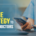 Best Practices For Communicating Digitally With Doctors