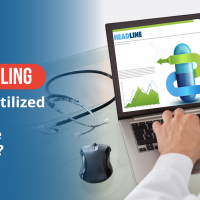 Why Should Healthcare Marketers Leverage Self-Detailing More?