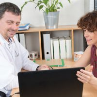 From Sellers to Enablers – The Changing Role of Pharma Medical Representatives