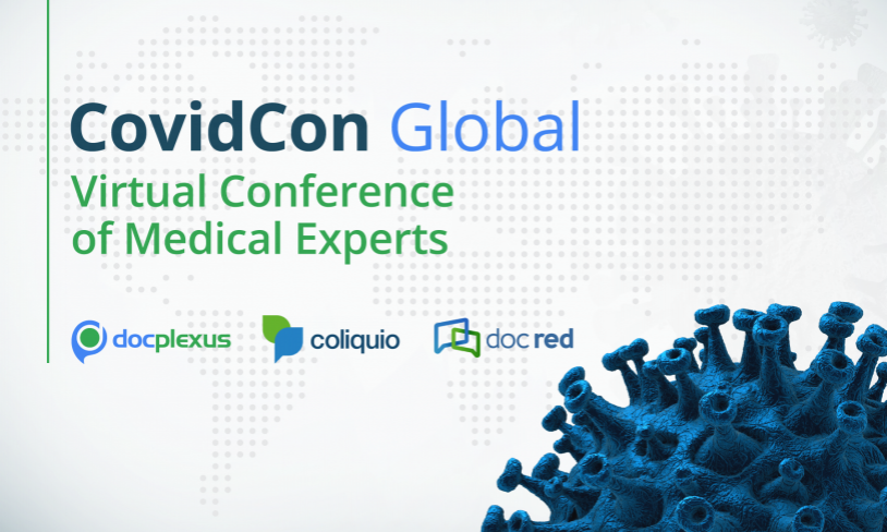 CovidCon Global – Takeaways From The Event