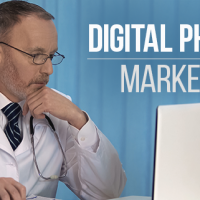 9 Reasons Pharma Should Adopt Digital Marketing For Doctors