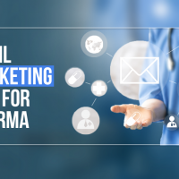 3 Email Marketing Tips For Pharma Digital Communication Teams