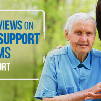 Doctors' Views on Patient Support Programs in India – Survey Report