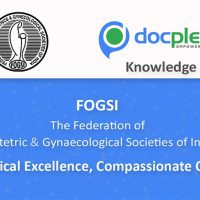 FOGSI Names Docplexus As Knowledge Partner