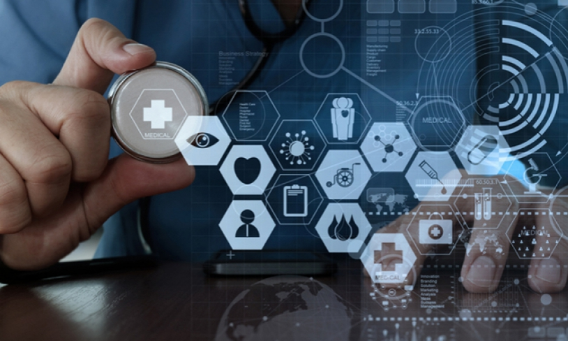 5 Features, Benefits And Ways To Use Social Media Marketing By Pharma Companies