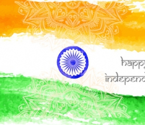Docplexus Wishes You Happy 71st Independence Day