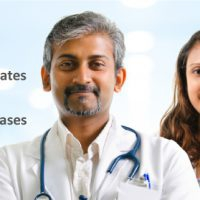 Top Content Choices of Indian Doctors in Digital Era