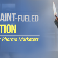 Innovating Under Constraints: Lessons for Pharma Marketers