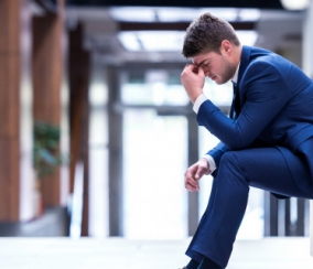 Biggest Blunders Pharma Marketers Make (And How To Correct Them)