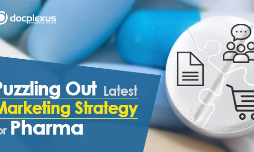 Content-Community-Commerce: The Next Big Thing in Pharma Marketing