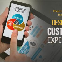 Pharmaceutical Product Launch: Designing CX For High ROI