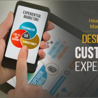 Healthcare Product Launch: Designing CX For High ROI