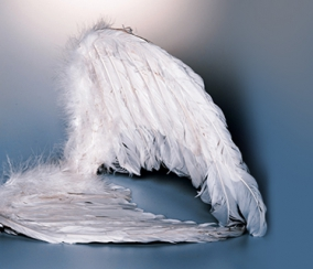 Beyond Healthcare's Fallen Angels: Understanding Roadblocks to Innovation