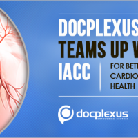 Docplexus Partners with the Indian Association of Clinical Cardiologists