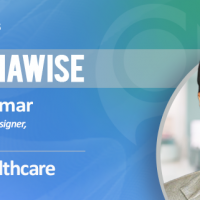 PharmaWise: Exclusive Interview with Pranav Kumar