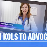 Best Strategy to Convert KOLs to Brand Advocates