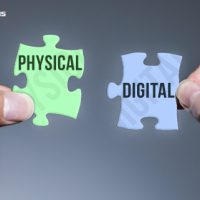 Physical or Digital – Phygital is the Way for Pharma Marketers!