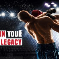 Marketing Legacy Molecules the RIGHT Way