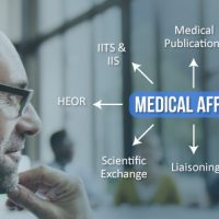 Medical Affairs – The Rising Star of Pharma Communications