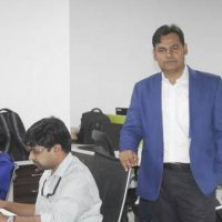 The Hindu Acknowledges Docplexus As An Innovator In The Indian Healthtech Space
