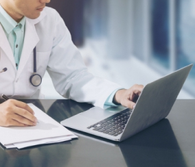 Online CMEs, The Best Value Proposition For Pharma