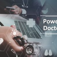 Pharma Marketing and the Power of Online Doctor Network