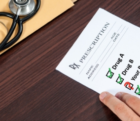 5 Ways to Get Doctors to Prescribe Your Brand
