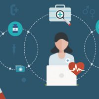 Social media of Doctors, the Most Awaited Impetus for Indian Healthcare
