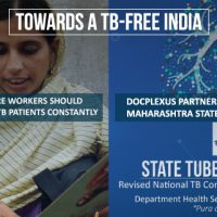 Docplexus Survey Offers Key Insights For Fight Against TB