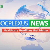 'Docplexus News' – A New Initiative To Empower Doctors