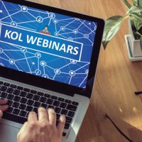 Pharma's Guide To A Kickass Marketing Webinar