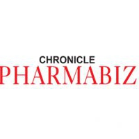 Chronicles PharmaBiz: Docplexus: Changing the Core of Indian Healthcare