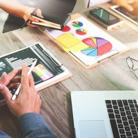 Five Must Haves While Initiating Digital Pharma Marketing