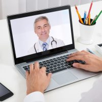 How Pharma Can Connect With Doctors With Clinical Videos